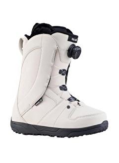 Mytell K2 Sage Snowboard Botu